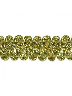 IR1901MGL-Metallic Gold - EXP