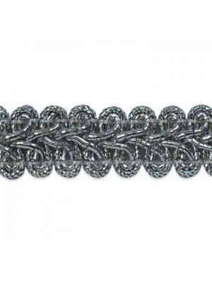 IR1901MSL-Metallic Silver-EXP