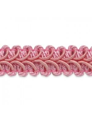 IR1901PK-Pink - EXP