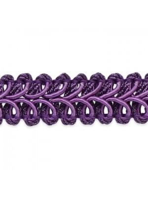 IR1901PR-Purple - EXP