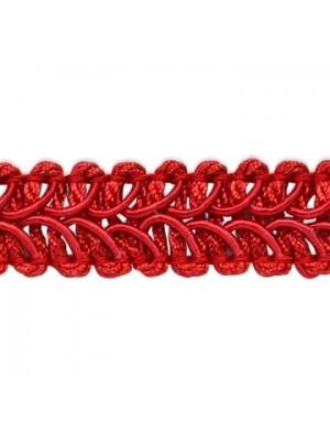 IR1901RD-Red - EXP