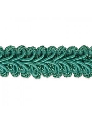 IR1901TR-Turquoise - EXP