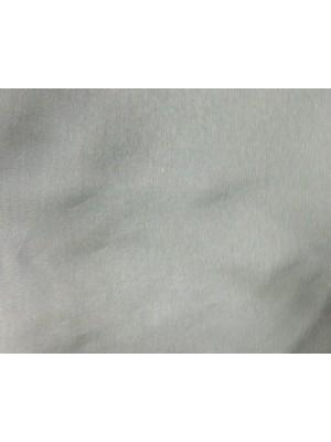 Ming-Antique-PLAS