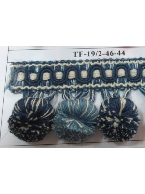 TF-19/2-46-44-ROSE