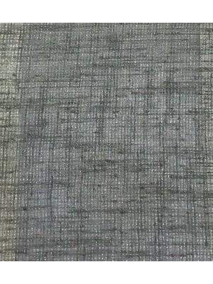 Azalea-Grey-KAS