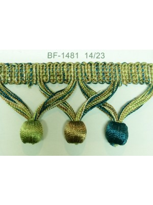BF1481-14-23 navy/lime/bronze