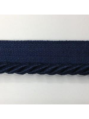 BIR806-268 Navy PAR