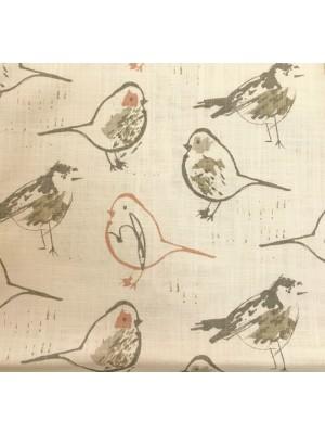 BirdToile-BlushSlubCanvas-PP
