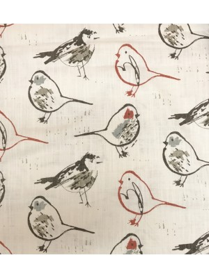 BirdToile-ScarletSlubCanvas-PP