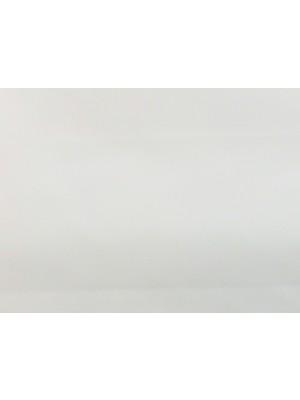Eclipse Blackout 540-White