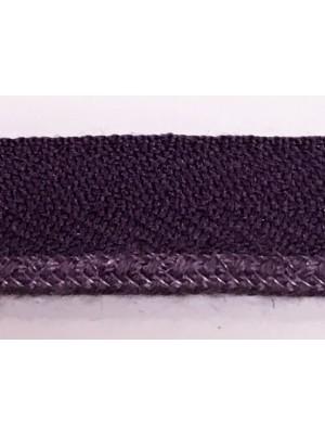 BM300-860 Purple - CLAS