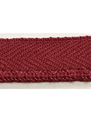 BM300-861 Dark Red - CLAS