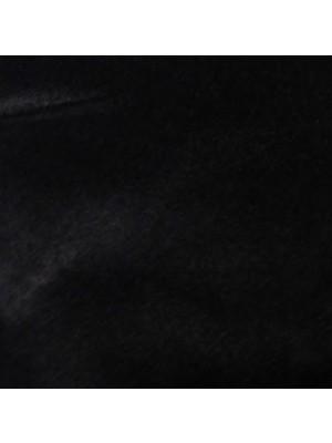 CBS-CrepeBackSatn-Black Rosa