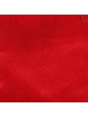 CBS-Crepe BackSatn-Red ROS