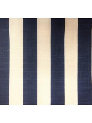 Classic Stripe-Navy-RICH