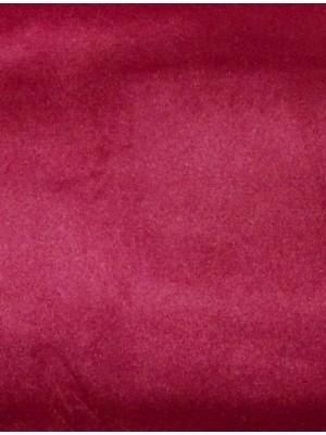 Como-Crimson-HOME-S 30% Off