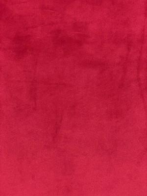 Como-Red-HOME-S