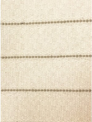 Handmade-Cotton-BRENT