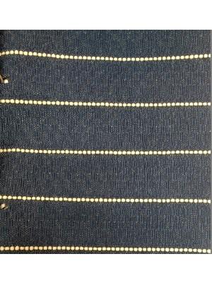 Handmade-Navy-BRENT