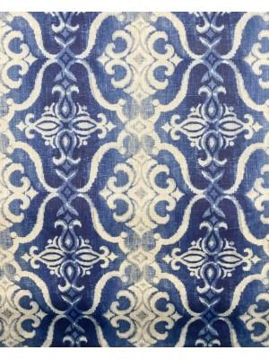 L17043 Giacomo-001 Bleu