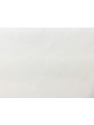 Regular Lining-White