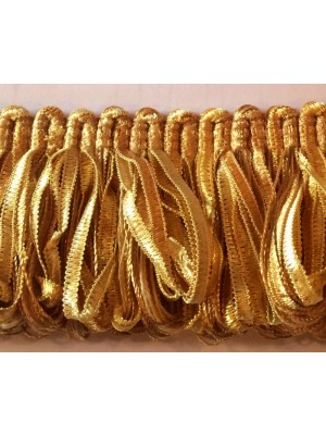 LPF1-12 Gold-ROSE