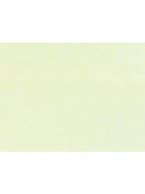 Lustre Blend Sateen- Ivory