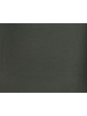 MarineVinyl-#10Graphite-PLAS