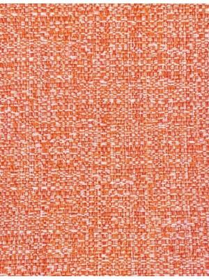 O'Fiddlestix-Coral Mix-ADF