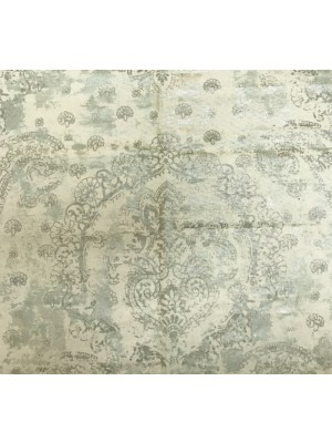 Opalescent Damask-Haze-PK
