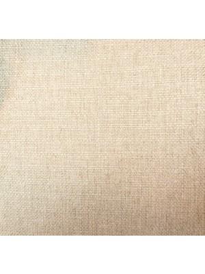 Sugarshack-Linen-BRENT