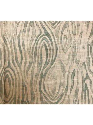 Wood Grain-Harbor 5-14
