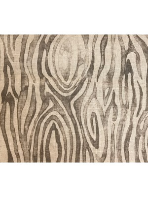 Wood Grain-Iron-L898A-3-14K