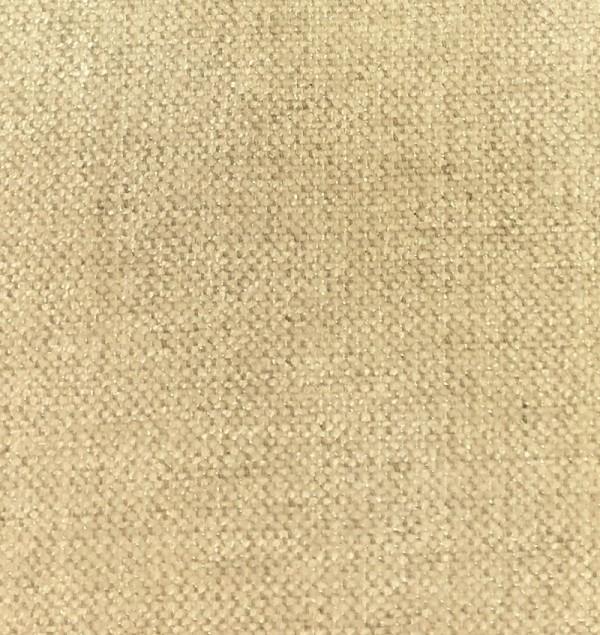 Trend-Linen