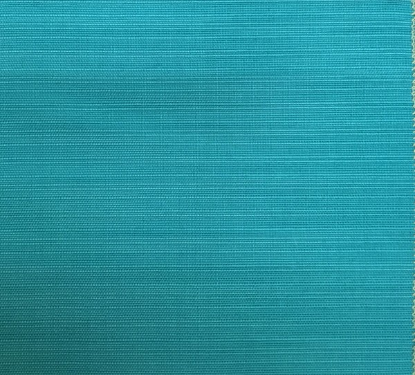 OD-La-Playa-Carribean Blue